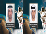 united arab emirates announces first astronauts to go to space