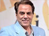 yamla pagla deewana phir se actor dharmendra will picturize his poetry