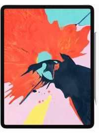 Apple-iPad-Pro-129-2018