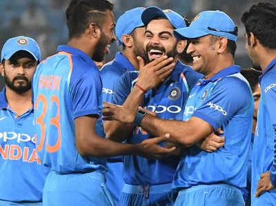 Image result for हिंदुस्तानववेस्टइंडीज के बीच हैदराबाद में दूसरा टेस्ट मैचप्रारम्भ