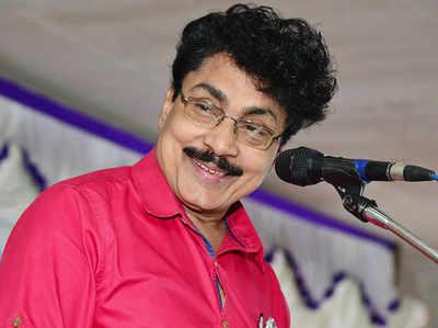सीपीएम विधायक पीके शशि