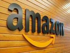 amazons market valuation hits 1 trillion mark