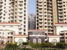 supreme court asks for forensic audit of amrapali group companies