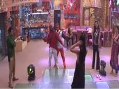 bigg boss episode 87 highlights written updates in telugu