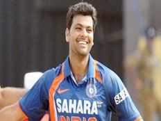 india bowler rp singh announces his retirement