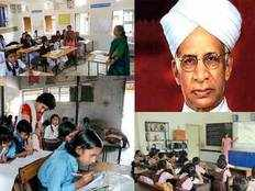 teachers day 2018 know when and why other countries celebrate it