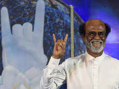 child was suffering from transplant pain child get relief from rajinikanth films
