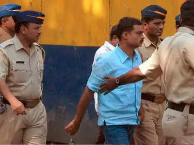मालेगांव ब्लास्ट के आरोपी कर्नल पुरोहित (फाइल फोटो)