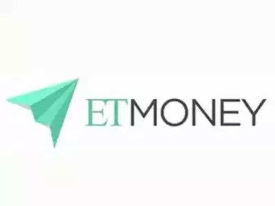 ET Money: आता म्युच्युअल फंडात करा विनाशुल्क गुंतवणूक
