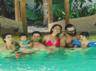 soneva fushi resort in maldives