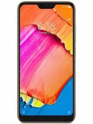 Xiaomi-Redmi-6-Pro-64GB