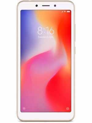 Xiaomi-Redmi-6A-32GB