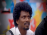 bigg boss tamil 2 written update sendrayans says about first salary