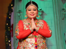 bigg boss 12 i will handle kitchen and cleening work in bigg boss house says comedian bharti singh