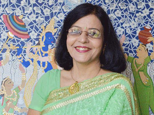 Pratiksha-Apurav