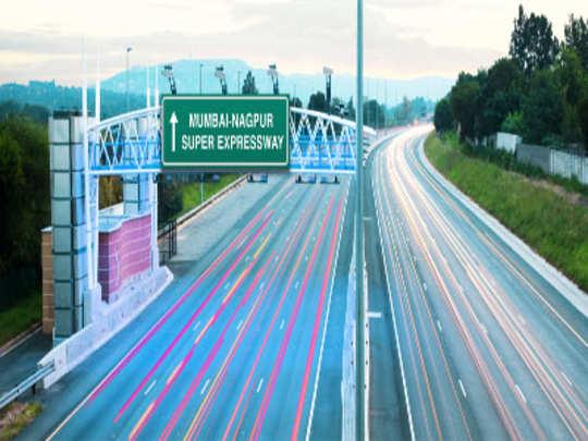 samruddhi-highway