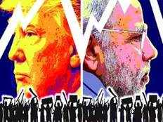 know everything about importance of india us 2plus2 meeting why this is so critical
