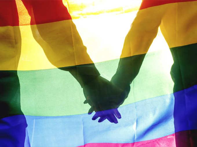 यादेशात समलैंगिकांना दिली जाते मृत्यूदंडाची शिक्षा