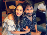 you can also suggest name for shahid kapoors new born baby boy