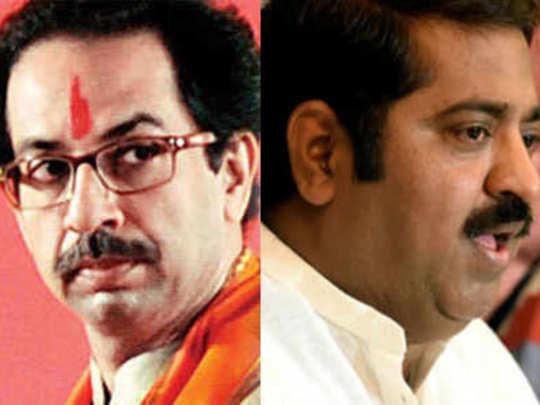 भाजपच्या विकृतीमुळे महाराष्ट्र धर्म बुडाला