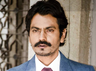 we do not need have to put the tag of hollywood says manto actor nawazuddin siddiqui