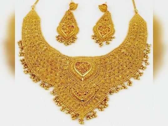 Gold-jewelry-1