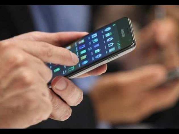 सैमसंग फेस्ट में इन स्मार्टफोन्स पर बंपर छूट