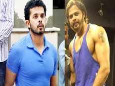 banned cricketer s sreesanth to be part of bigg boss report