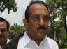 mdmk support bharat bandh call by congress protesting against fuel price hike