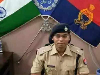 आत्महत्या की कोशिश करनेवाले आईपीएस सुरेंद्र दास का ऑपरेशन सफल