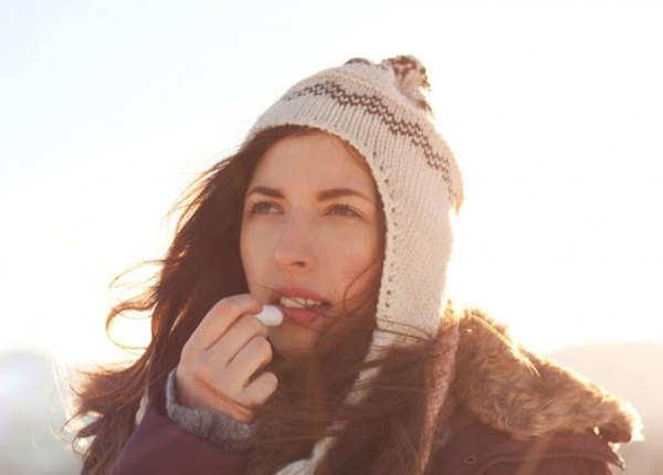 सर्दियों में बेहद फायदेमंद