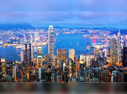 hong-kong-skyline-920c