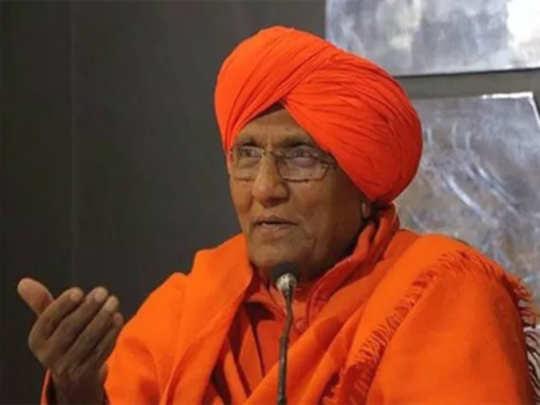 swami-agnivesh