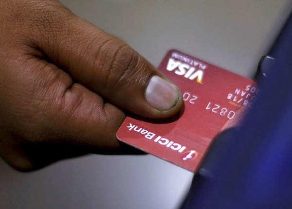 जानें, क्रेडिट कार्ड इस्तेमाल करने के 5 स्मार्ट तरीके