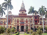 new rules for banaras hindu university entrance exam qualification marks is necessary