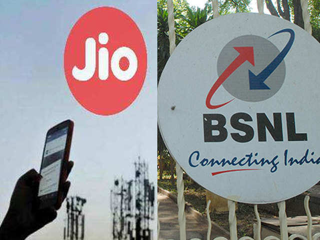 Jio GigaFiber से टक्कर: BSNL ने पेश किए 4 नए प्लान्स, मिलेंगी ये सुविधाएं