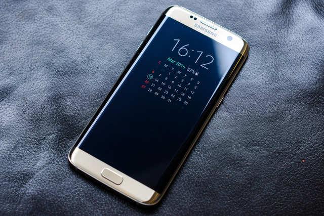 MIUI 8 को किसी भी ऐंड्रॉयड फोन में ऐसे करें इंस्टॉल