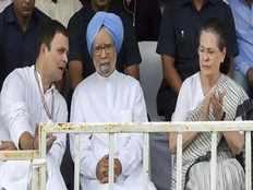 modi govt crossed all limits time to change it manmohan singh at bharat bandh