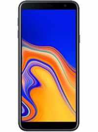 Samsung-Galaxy-J4-Plus