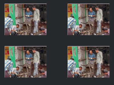 2007 हैदराबाद ब्लास्ट: दो दोषियों को फांसी की सजा, एक को उम्रकैद