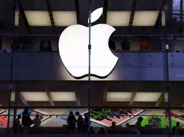 Apple iPhone लॉन्च इवेंट आज, ऐसे देखें लाइव