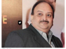 pnb scam accused mehul choksi saysall allegations leveled by ed are false baseless