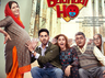 ayushmann khurrana talking about peoples reactions of the film badhaai ho