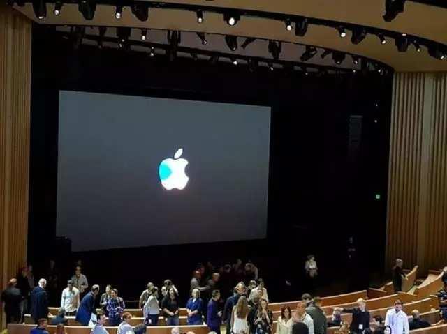 2018 में लॉन्च हो सकते हैं Apple के ये नए गैजेट्स