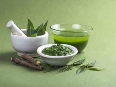 neem oil: गुणकारी है नीम का तेल, जानें ...