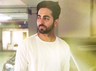 badhaai ho actor ayushmann khurrana wants to do film on based on section 377 and lgbtq