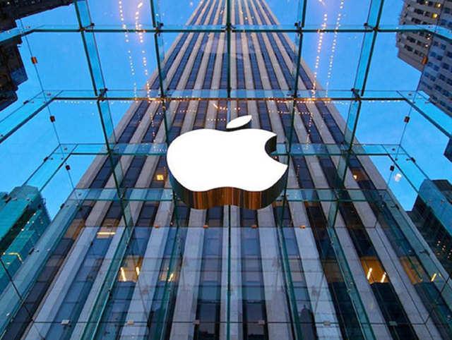 Apple आज पेश कर सकता है अब तक का सबसे बड़ा और महंगा iPhone