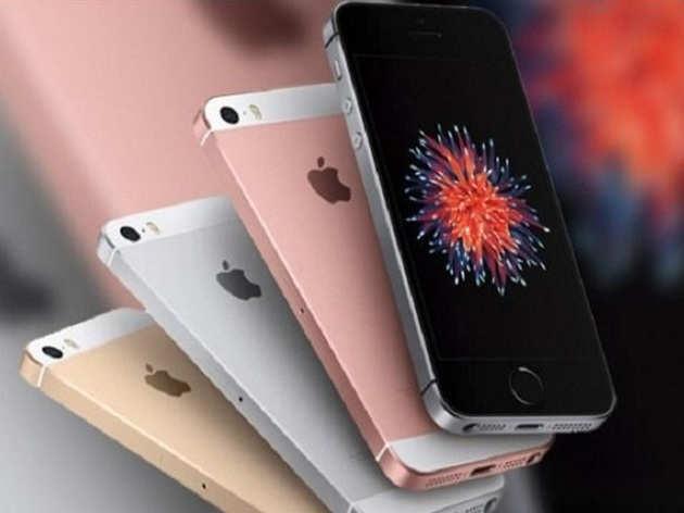 2007 से 2018, Apple ने लॉन्च किए ये iPhones