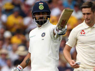 टेस्ट सीरीज में हार से भारत को मिले ये सबक