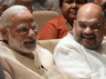 bjp likely to announce social security scheme for unorganized sector before 2019 election